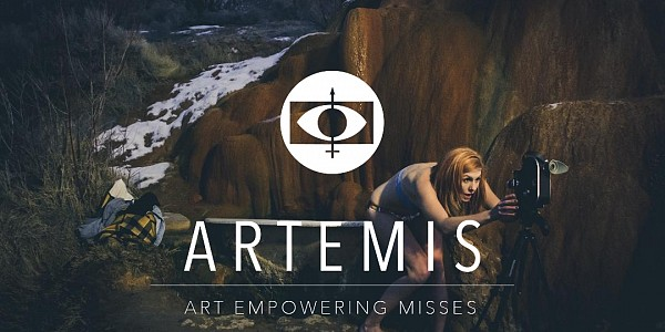 Join Artemis for an evening of films and fun!