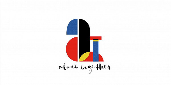 "U Film & Media Arts faculty start ""Alone Together Festival"" highlighting student films online"